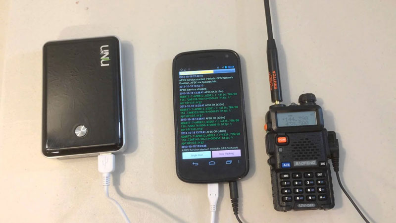How-to-use-aprs