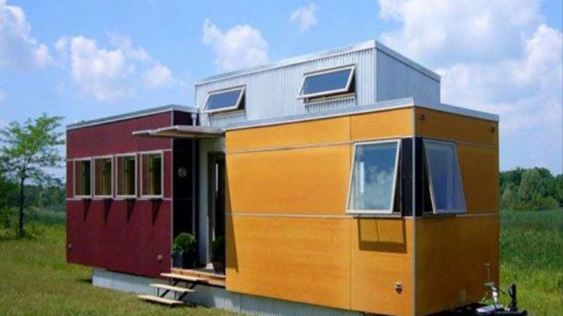 Hurricane-Proof-Mobile-Home