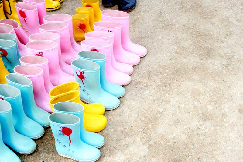 Best-Rain-Boots-for-Kids