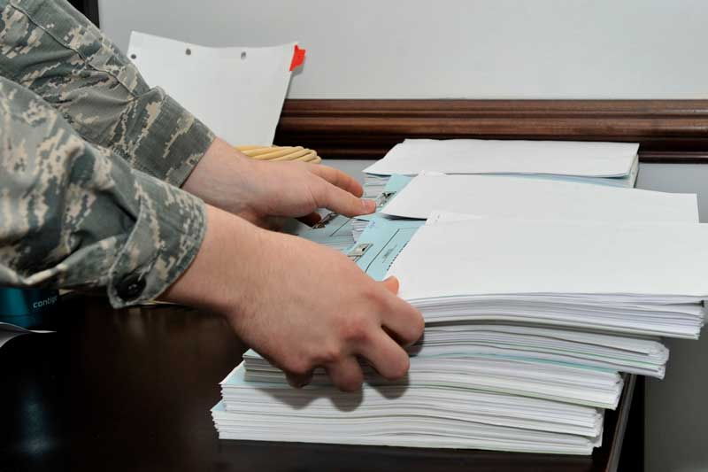 How-To-Protect-Paper-Documents