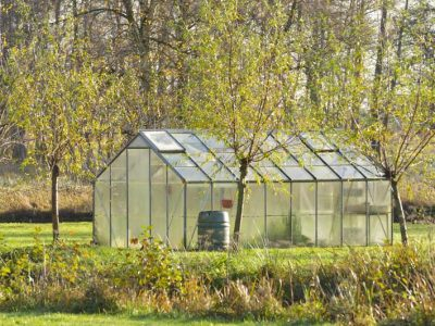 best greenhouse reviews