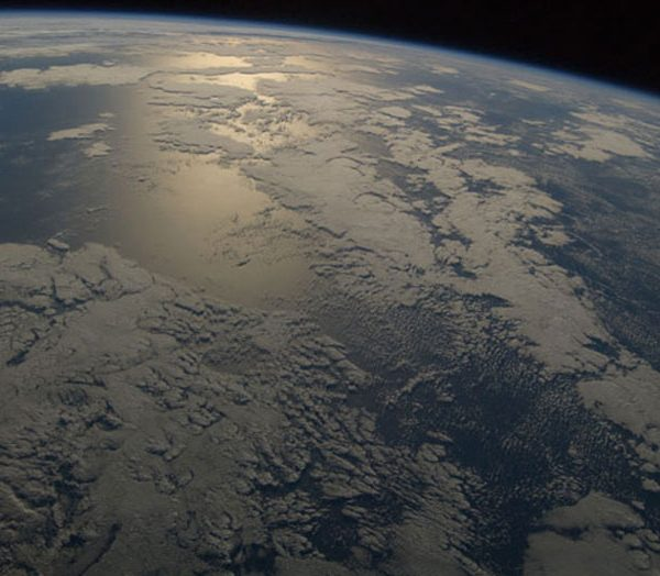 How-Does-The-Sun-Affect-The-Earth-And-The-Weather