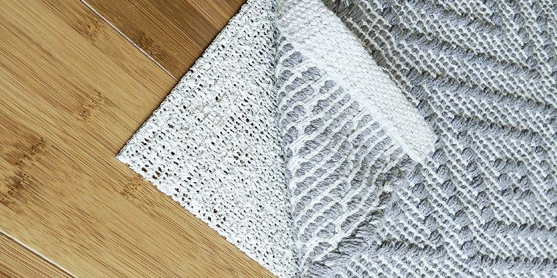 Why-Use-Low-VOC-Non-Toxic-Carpets
