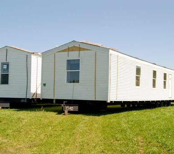 Are-Mobile-Homes-Safe-in-A-Hurricane