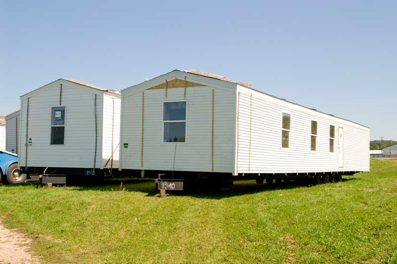 Are mobile homes safe in a hurricane all you need to know - Are modular homes safe ...