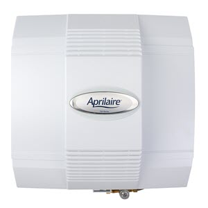 Aprilaire 700 Automatic Humidifier 2