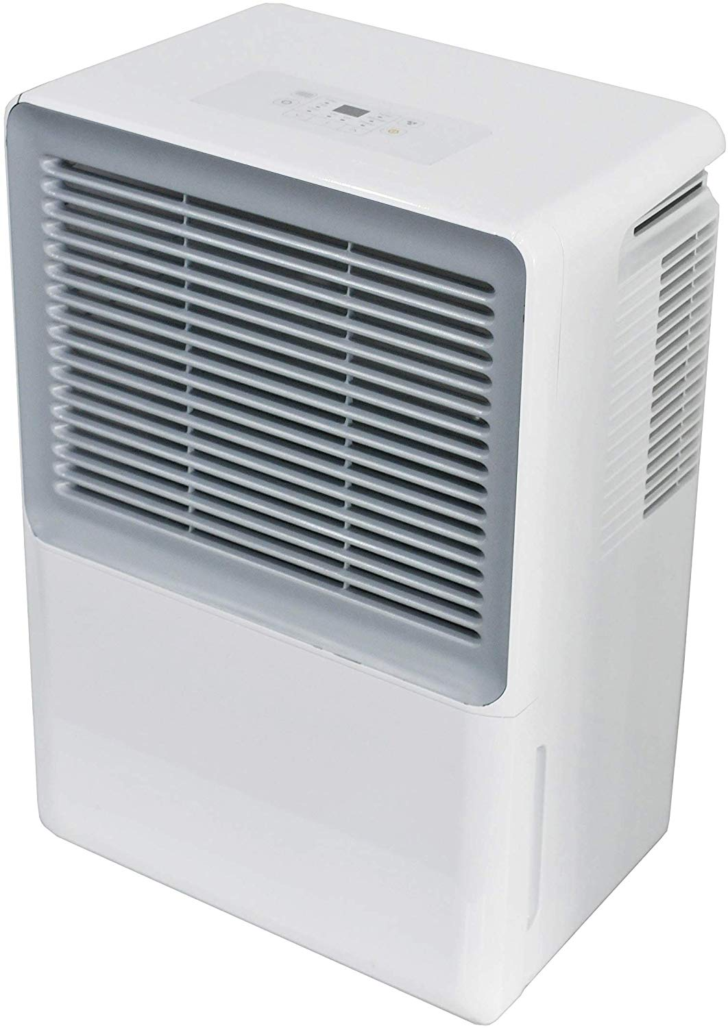 SPT SD-52PE Energy-Star Dehumidifier