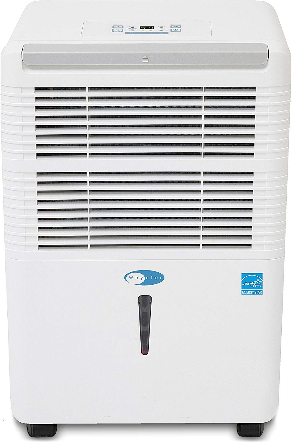Whynter RPD-421EW Energy Star Portable Dehumidifier